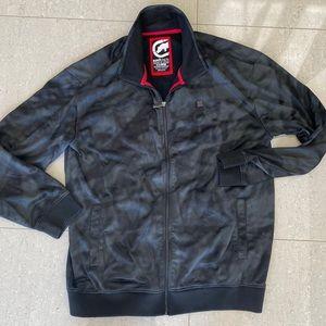 Ecko Unlt. Jacket